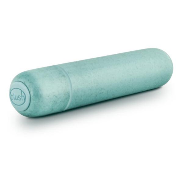 Gaia Eco Bullet Aqua